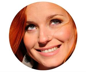 Elysia Brenner
