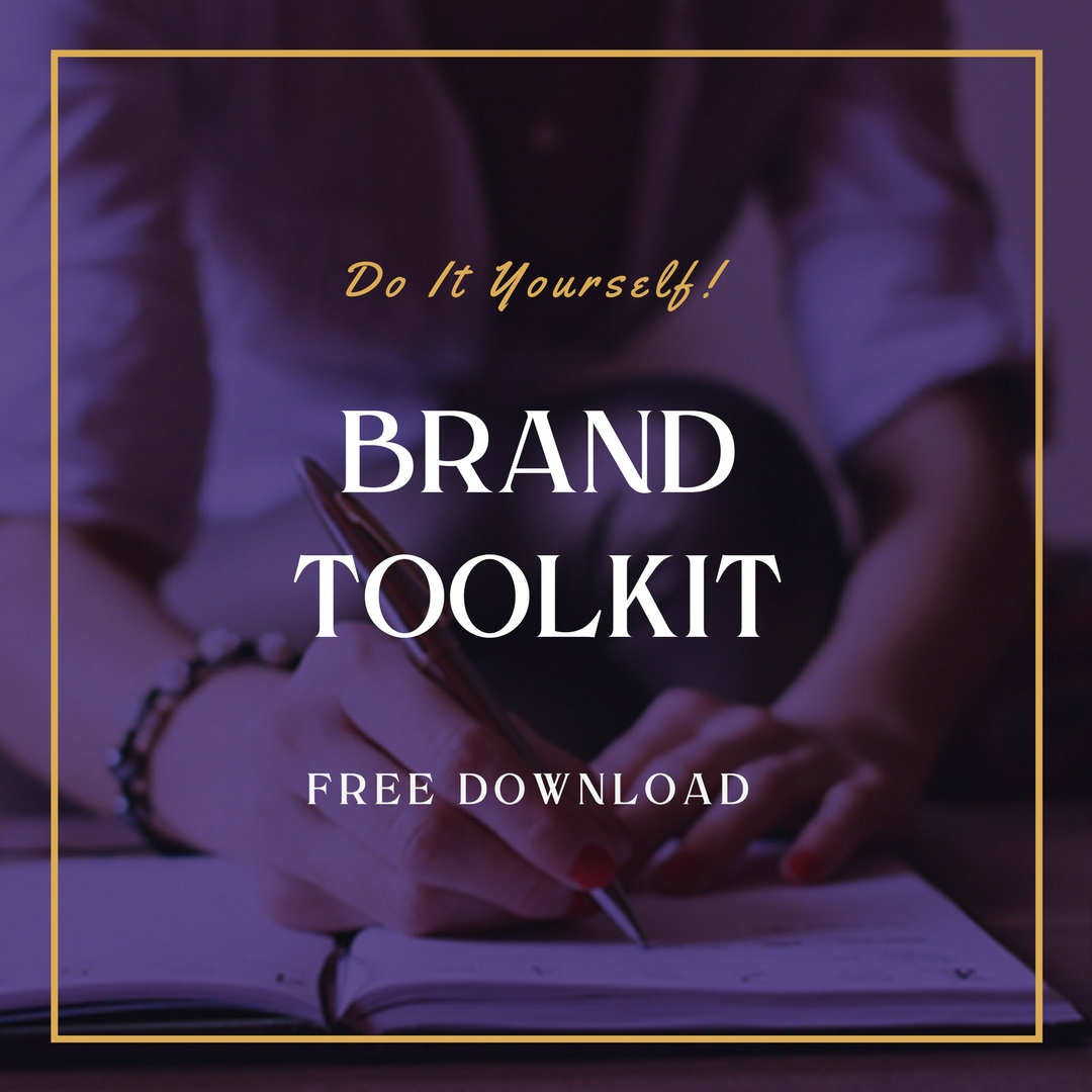 Free download brand toolkit canvas igina marketing solutioingenieria Image collections