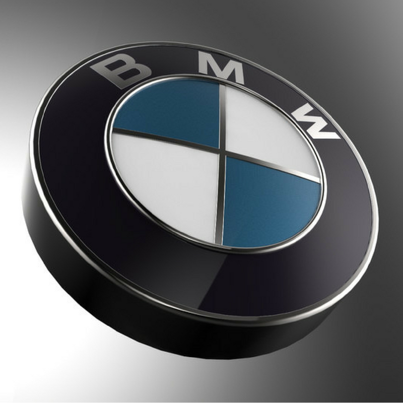bmw motorcycle logo meaning and history symbol bmw - 780×756